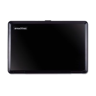 Ноутбук Acer eMachines G625-6C3G25Mi LX.N610Y.067