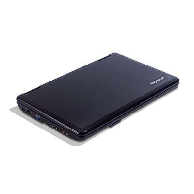 Ноутбук Acer eMachines G725-423G25Mi LX.N630X.029