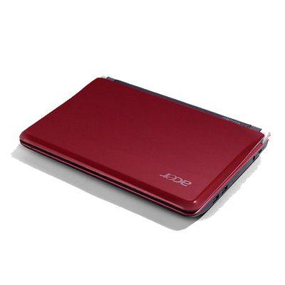������� Acer Aspire One AO751h-52Br LU.S820B.130