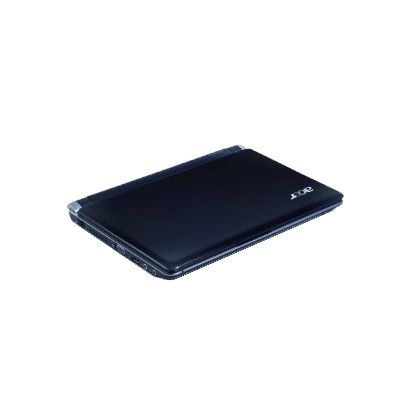 ������� Acer Aspire One D AOD250-0Bb LU.S680B.175