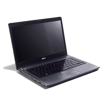 ������� Acer Aspire 3410-723G25i LX.PEC0X.012