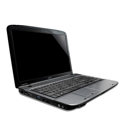 Ноутбук Acer Aspire 5738Z-423G25Mi LX.PAR0X.009