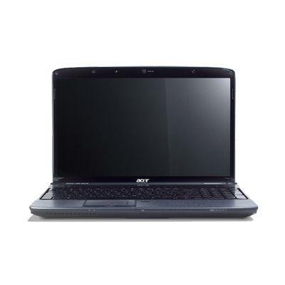 Ноутбук Acer Aspire 5739G-754G32Mi LX.PHC0X.046