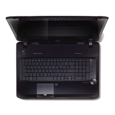 Ноутбук Acer Aspire 8935G-904G50Wi LX.PDD0X.023