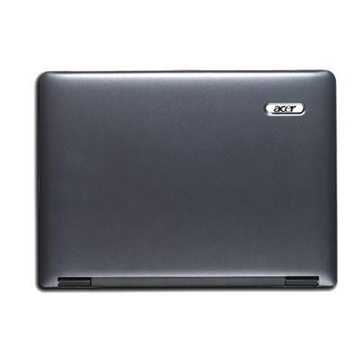 Ноутбук Acer Extensa 4230-901G16Mi LX.EBE0F.074