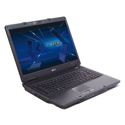Ноутбук Acer Extensa 5630G-652G25Mi LX.ECP0X.076