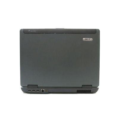 Ноутбук Acer TravelMate 5730-663G25Mi LX.TQH0Z.H15