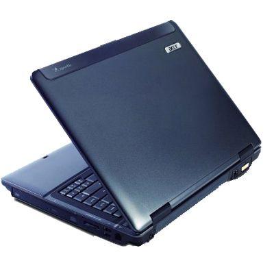 Ноутбук Acer TravelMate 6593-874G25Mi LX.TPV0Z.149