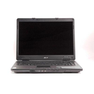 Ноутбук Acer Extensa 5230E-161G16Mi LX.ECU0Y.144