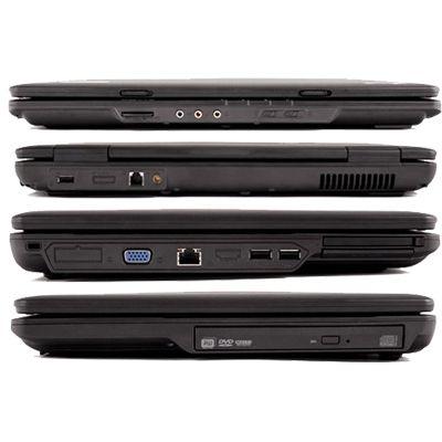 ������� Acer Extensa 5230E-902G16Mi LX.ECU0Y.139