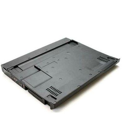 Док-станция Lenovo UltraBase X200 43R8781