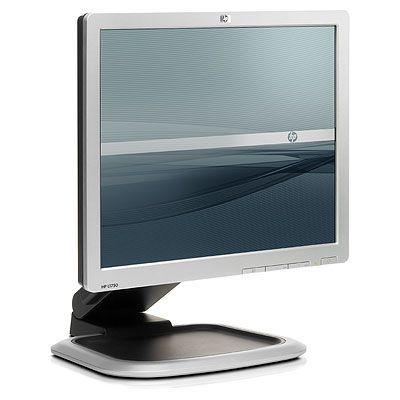 Монитор (old) HP Value L1750 GF904AA