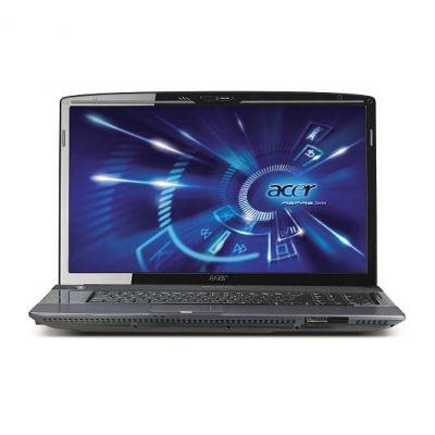 Ноутбук Acer Aspire 8930G-904G50BWi LX.AFM0X.071