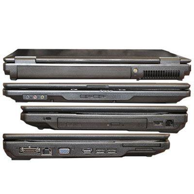 Ноутбук Acer Extensa 4630-642G16Mi LX.EB50Y.107