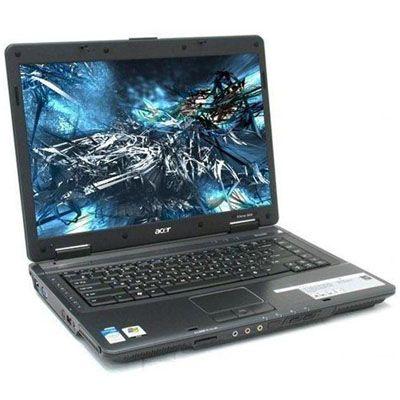 ������� Acer Extensa 5620-2A2G25Mi LX.E530Y.186