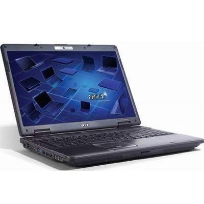 Ноутбук Acer Extensa 7630G-582G25Mi LX.EAX0X.110