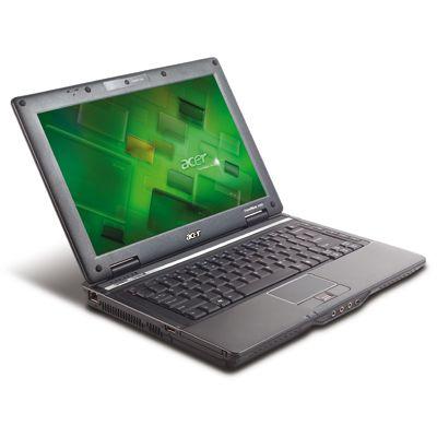 Ноутбук Acer TravelMate 6292-5B2G16Mi LX.TG60Z.827