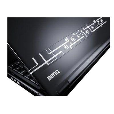 Ноутбук BenQ Joybook R43 9H.0ESAH.R03