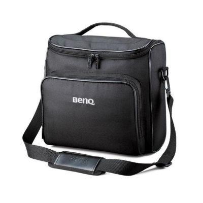 ��������, BenQ MP772 st