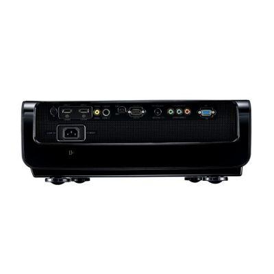 Проектор, BenQ W6000