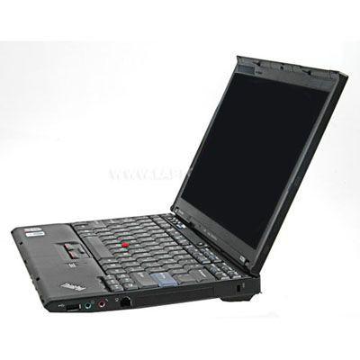 Ноутбук Lenovo ThinkPad X200s 609D414