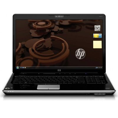 Ноутбук HP Pavilion dv7-2130er VH807EA