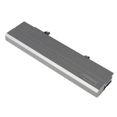 Аккумулятор Dell для E4300 Primary 6-cell 60WHr Li-Ion 451-10638