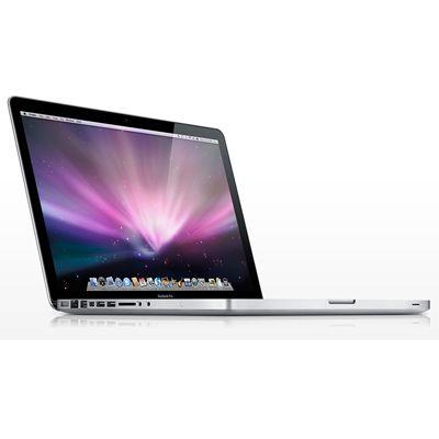 Ноутбук Apple MacBook Pro MB985 MB985RS/A
