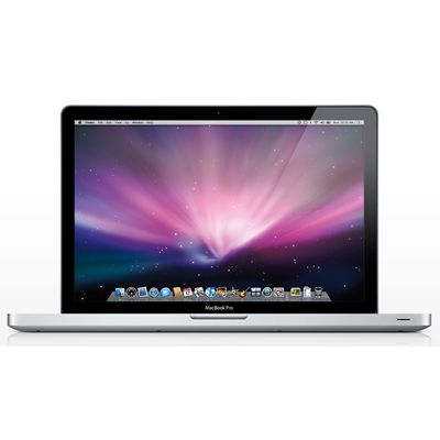 Ноутбук Apple MacBook Pro MB986 MB986RS/A