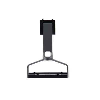 ���-������� Dell (452-10778) Flat Panel Monitor Stand