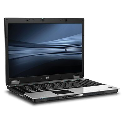 ������� HP Elitebook 8730w NN268EA