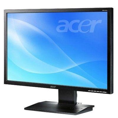 ������� (old) Acer V223Wbm ET.EV3WE.011
