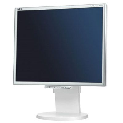 Монитор (old) Nec MultiSync 195NX S/W
