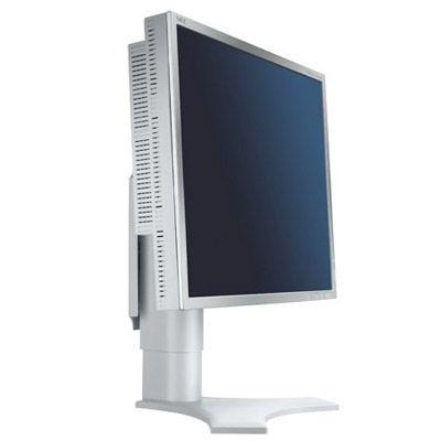 Монитор (old) Nec MultiSync 1990SX