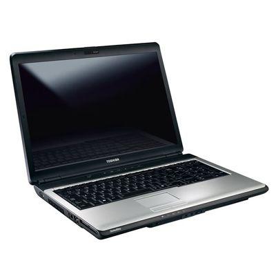 Ноутбук Toshiba Satellite L350-22R PSLD8E-0S4032RU