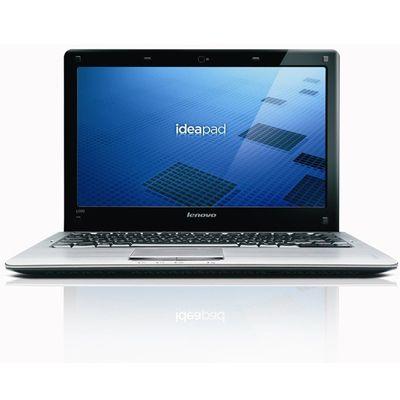 Ноутбук Lenovo IdeaPad U350-3 59024006 (59-024006)