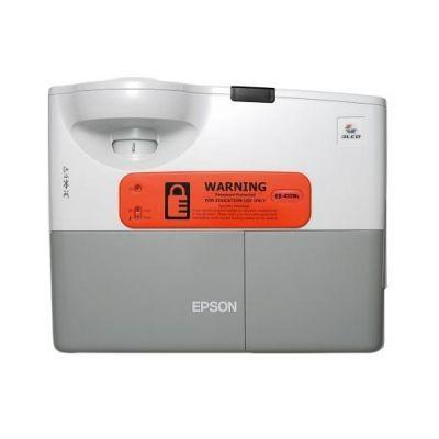 ��������, Epson EB-410We