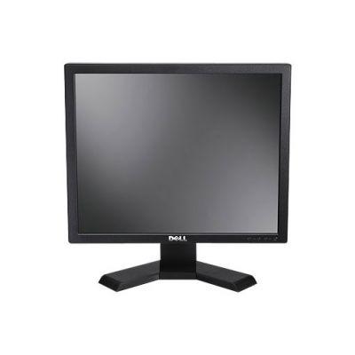 Монитор Dell E170S 855-10418-001