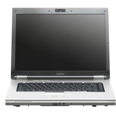Ноутбук Toshiba Tecra A10 - 12N