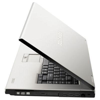 Ноутбук Toshiba Tecra A10 - 11K