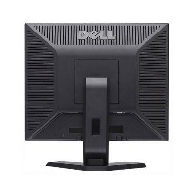 Монитор Dell E190S 857-10354-001