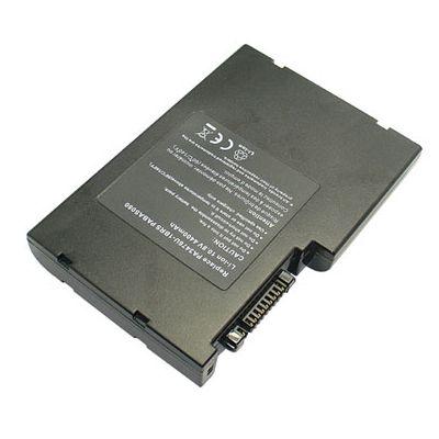 Аккумулятор Toshiba Li-Ion 9 Cell PA3475U-1BRS