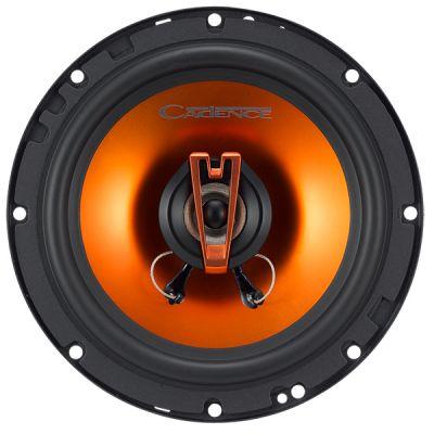 Cadence Автоакустика коаксиальная Q652