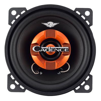 Cadence ������������ ������������ QR422