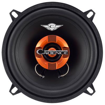 Cadence ������������ ������������ QR552
