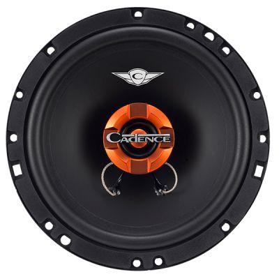 Cadence Автоакустика коаксиальная QR652