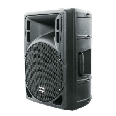 ������������ ������� XLine SPE-1293 (��������, � MP3 �������)