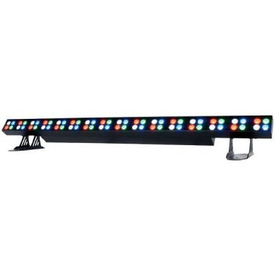 Elation Панель LED Eled Strip Rgbw