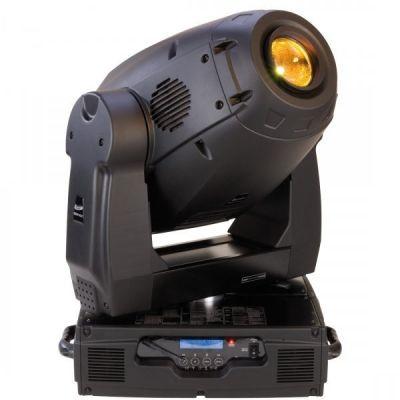 Прожектор Elation полного движения Design Spot 1200c