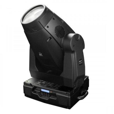 Elation Прожектор полного движения Design Wash 1200c